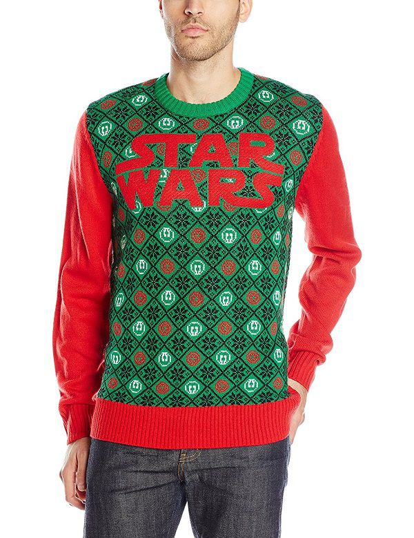 star-wars-pull-sweat-noel-logo-film-vert-600-x-779