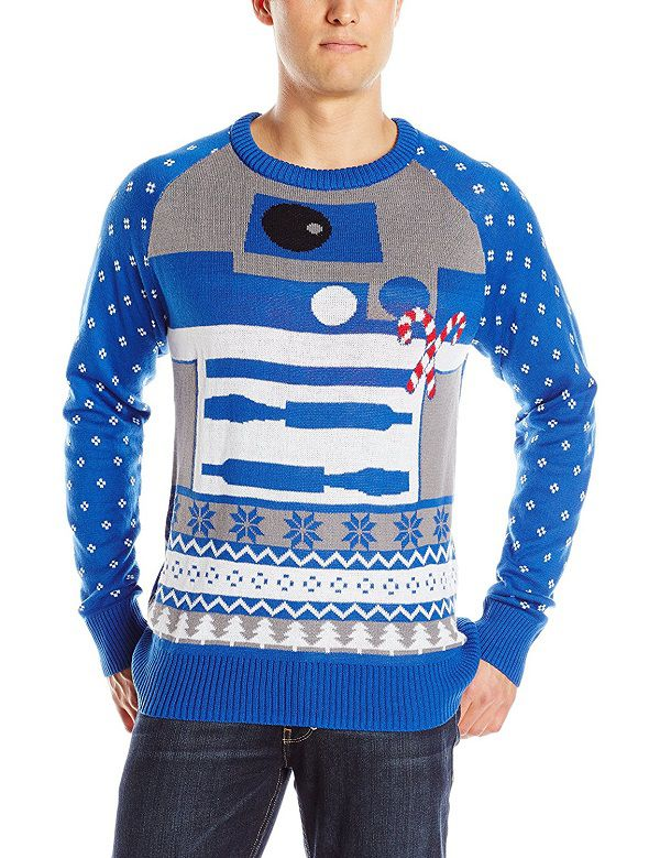 star-wars-pull-sweat-noel-r2d2-face-600-x-779