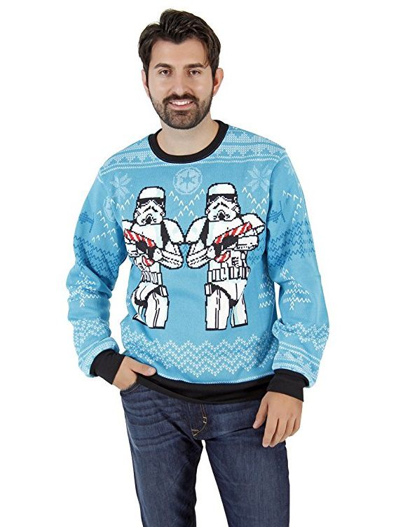star-wars-pull-sweat-noel-stormtrooper-neige-575-x-753
