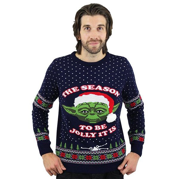 star-wars-pull-sweat-noel-yoda-xmas-600-x-600