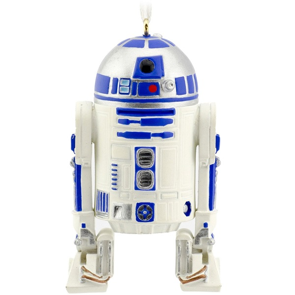 star-wars-r2d2-figurine-noel-sapin-decoration-600-x-600