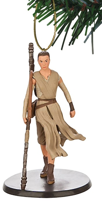 star-wars-rey-figurine-noel-sapin-decoration-2-350-x-684