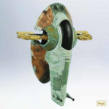 star-wars-slave-1-boba-fett-figurine-noel-sapin-decoration-356-x-356