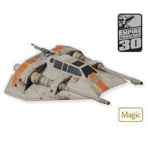star-wars-snowspeeder-figurine-noel-sapin-decoration-300-x-300