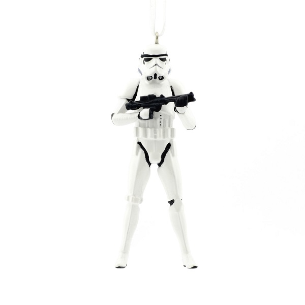 star-wars-stormtrooper-figurine-noel-sapin-decoration-600-x-600