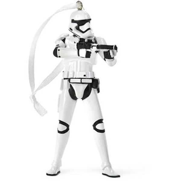 star-wars-stormtrooper-premier-ordre-figurine-noel-sapin-decoration-600-x-600