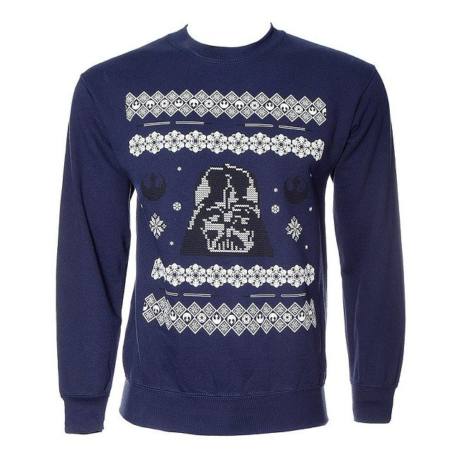 star-wars-sweat-shirt-noel-dark-vador-portrait [650 x 650]