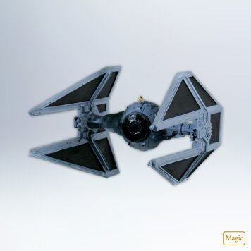 star-wars-tie-interceptor-figurine-noel-sapin-decoration-375-x-375