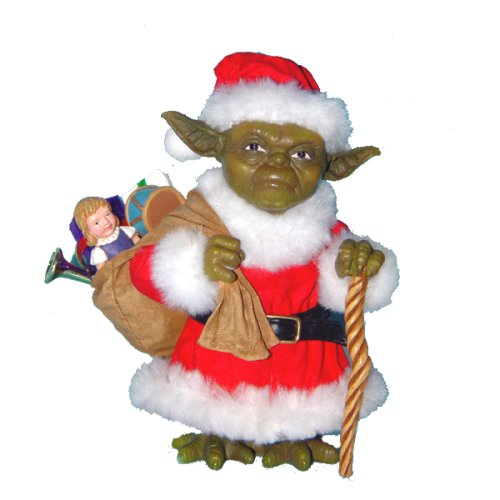 star-wars-yoda-figurine-noel-500-x-500