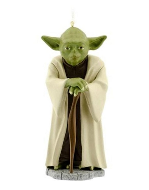 star-wars-yoda-figurine-noel-sapin-decoration-500-x-637