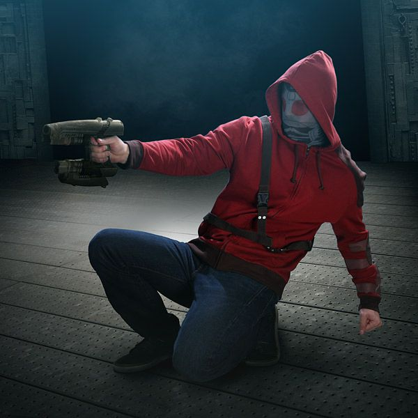 star_lord_hoodie_une [600 x 600]