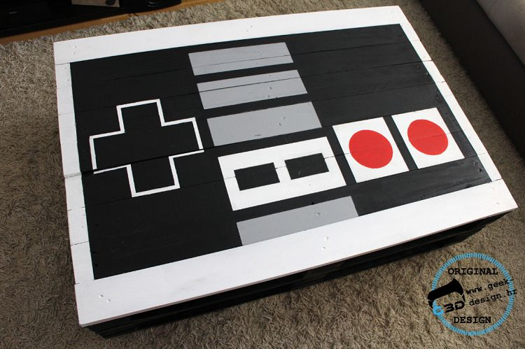 table-basse-nintendo-nes-2 [750 x 499]