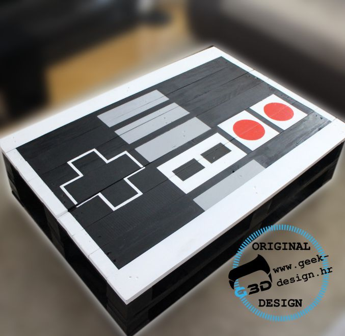 table-basse-nintendo-nes [677 x 659]
