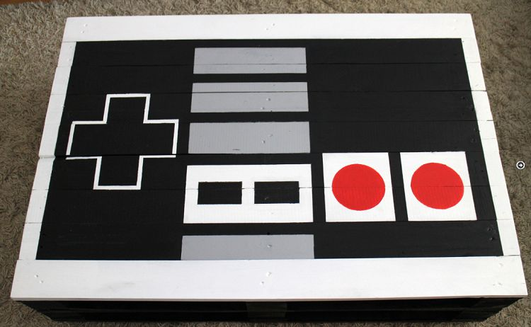 table-basse-nintendo-nes [750 x 462]