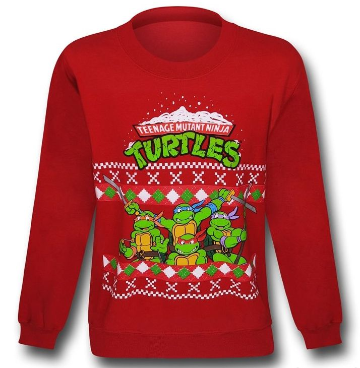 tmnt-christmas-sweat [714 x 730]