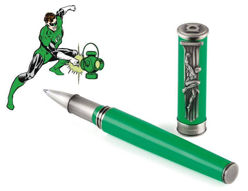 DC-Comics-pen-montegrappa-green-lantern [796 x 615]