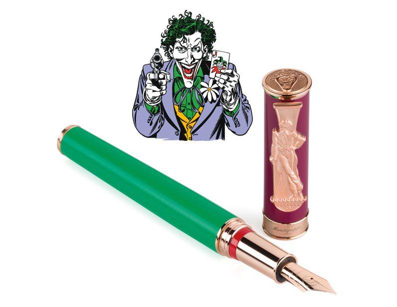 DC-Comics-pen-montegrappa-joker [796 x 615]