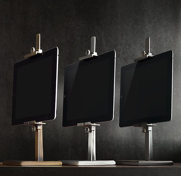 Easel-stand-support-chevalet-ipad-tablette [605 x 590]