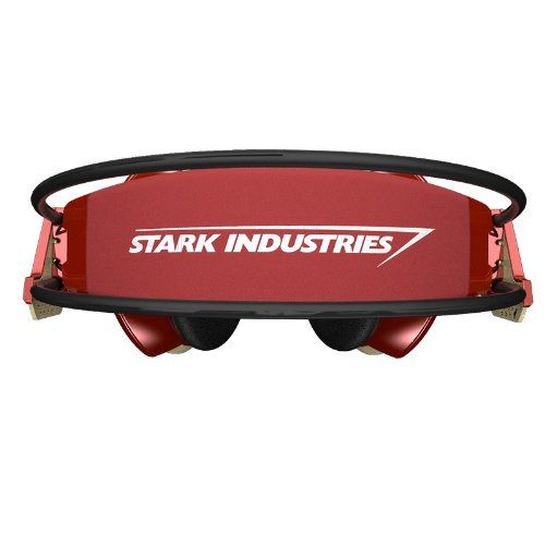 arc-reactor-casque-gaming-iron-man-2 [500 x 500]