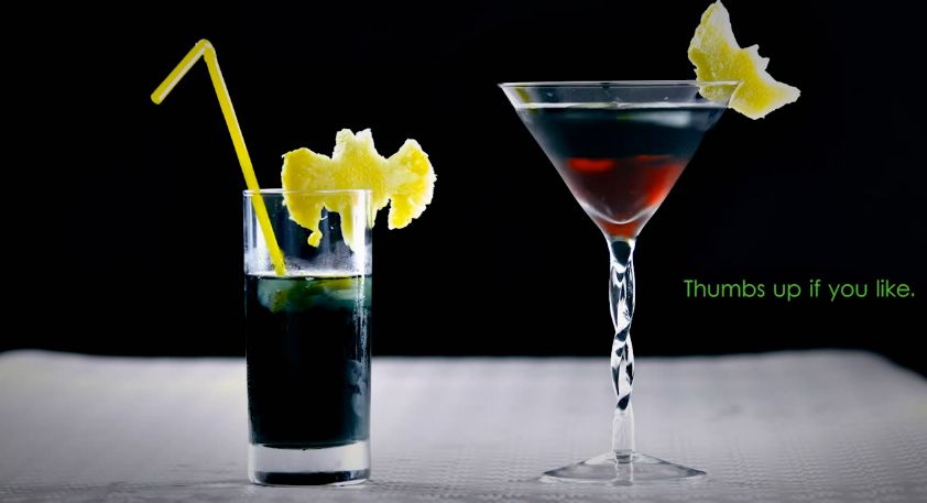 batman-cocktail [842 x 457]