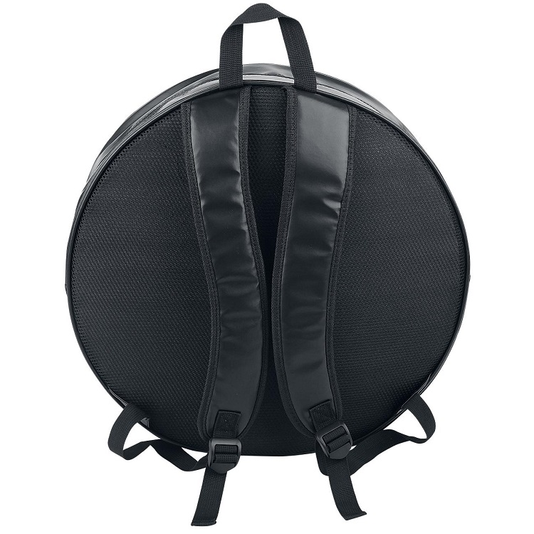 batman-logo-backpack-2 [750 x 750]
