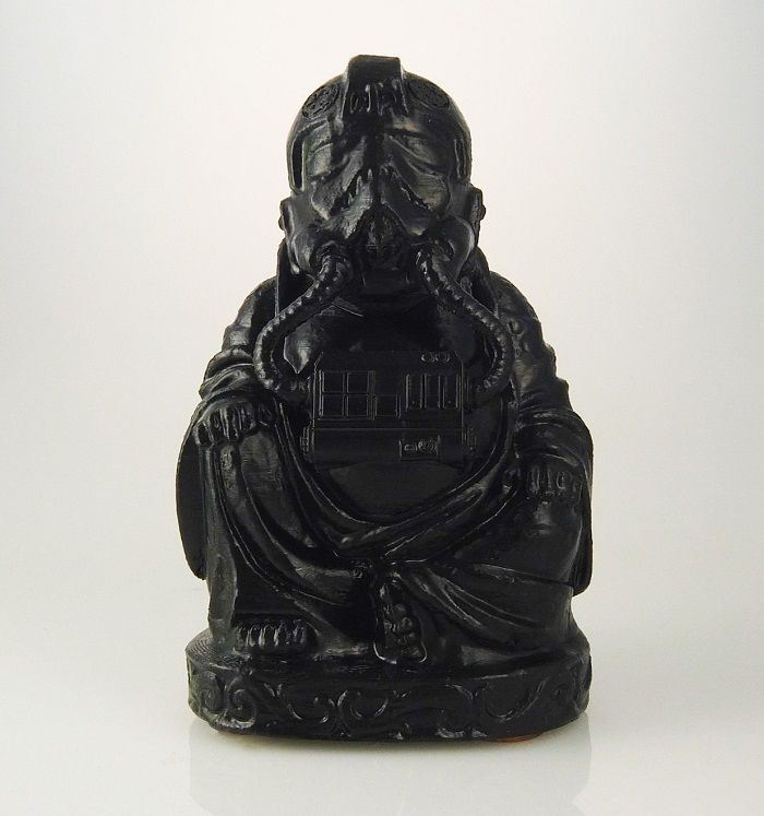 bouddha-star-wars-tie-fighter-pilote [700 x 747]