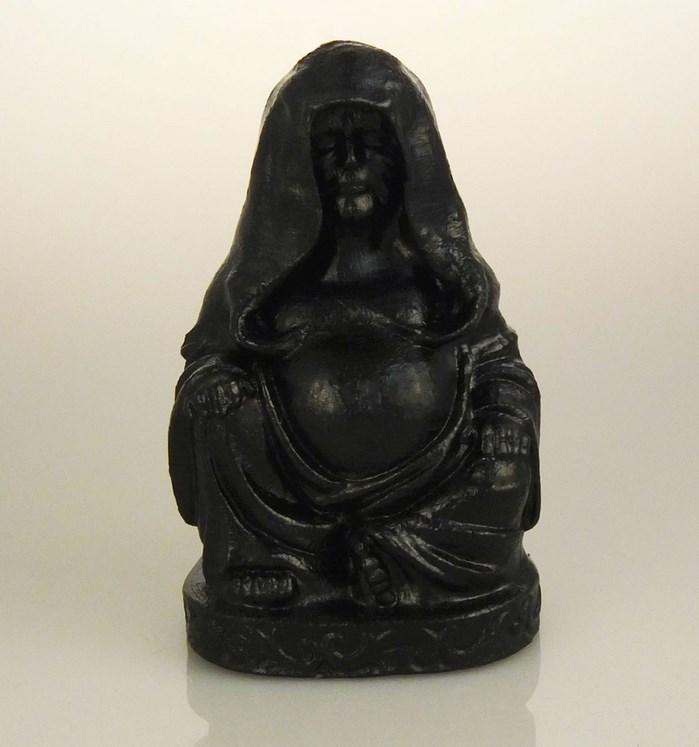 buddha-bouddha-statue-emperor-palpatine-star-wars [699 x 747]