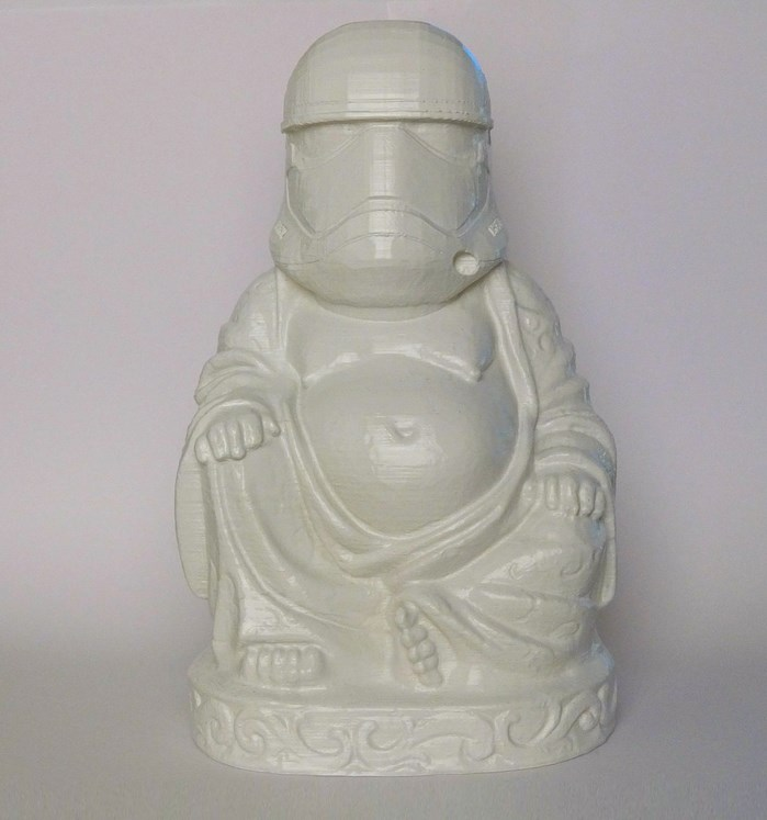 buddha-bouddha-statue-stormtrooper-episode-7-star-wars [699 x 747]