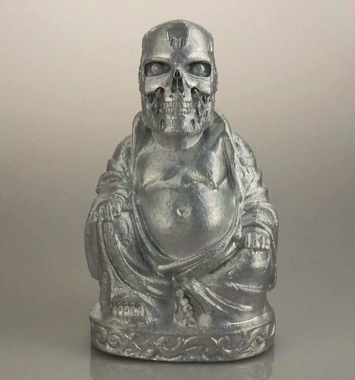 buddha-bouddha-statue-terminator-t800 [699 x 747]