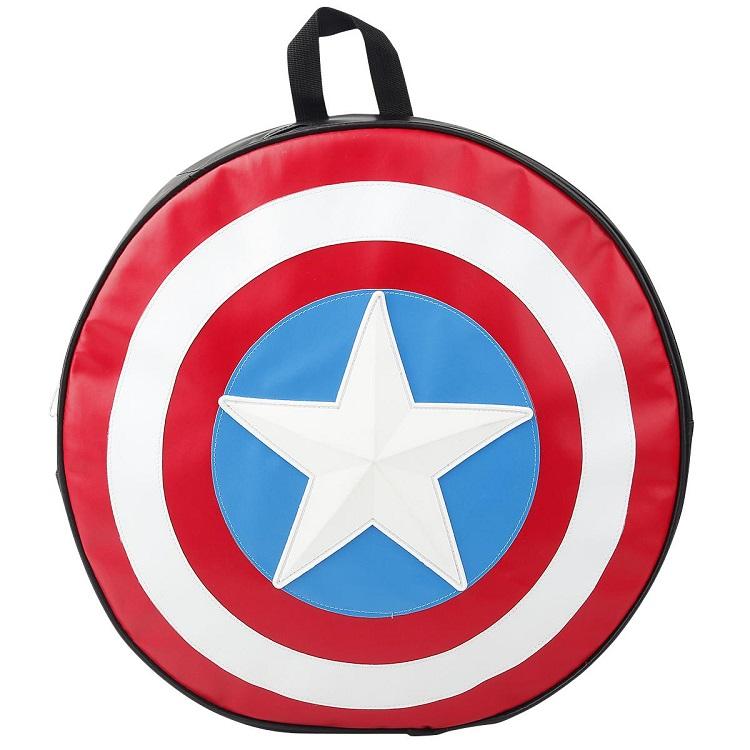 captain-america-sac-dos-logo-2 [750 x 750]