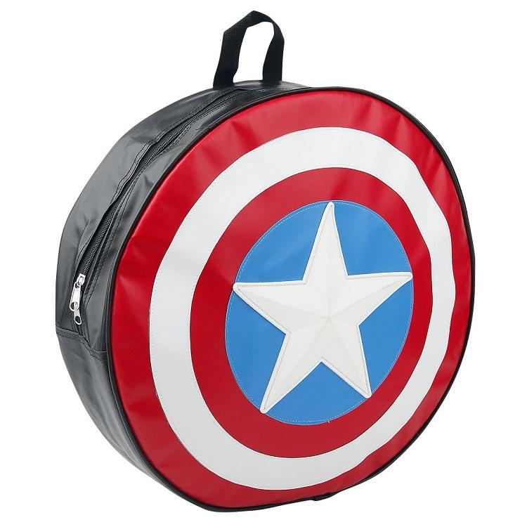 captain-america-sac-dos-logo-3 [750 x 750]