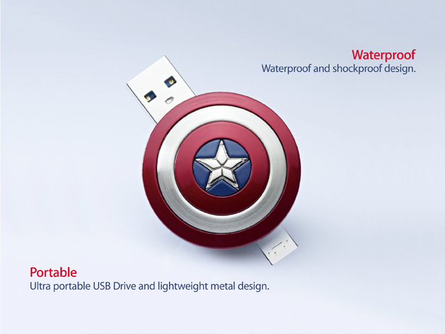cle-usb-flashdrive-pendentif-pendant-captain-america-bouclier-shield-2 [640 x 480]