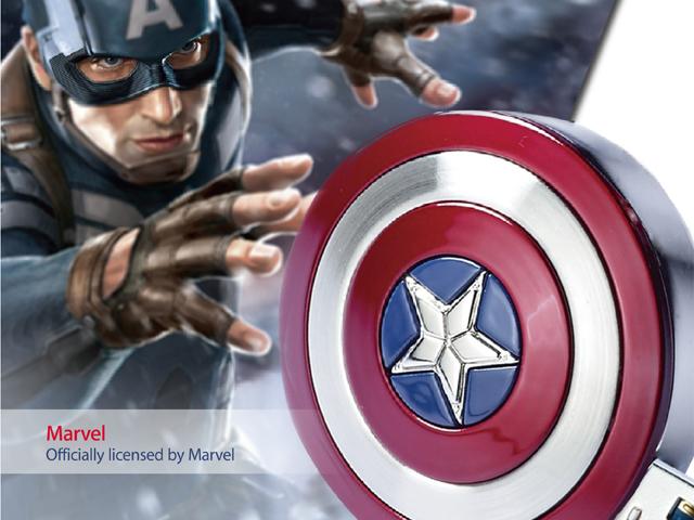 cle-usb-flashdrive-pendentif-pendant-captain-america-bouclier-shield-4 [640 x 480]