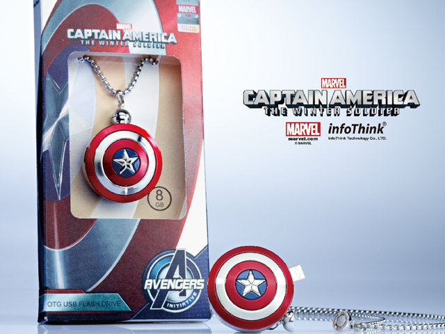 cle-usb-flashdrive-pendentif-pendant-captain-america-bouclier-shield-7 [640 x 480]