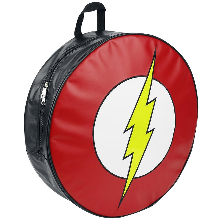 flash-backpack-logo-sac-dos-3 [750 x 750]