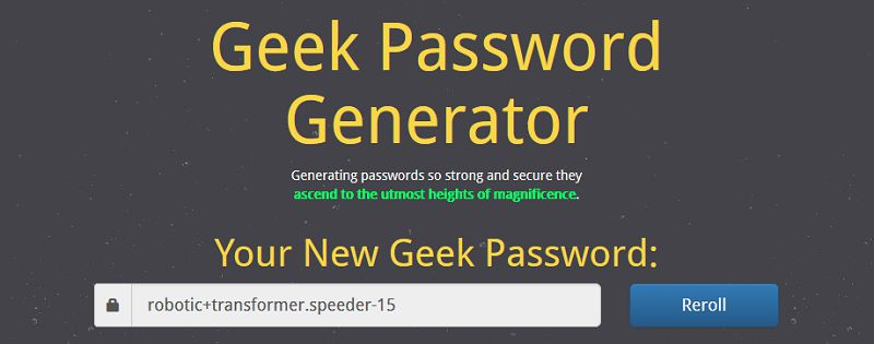 geek-mot-de-passe-generator-password [800 x 315]