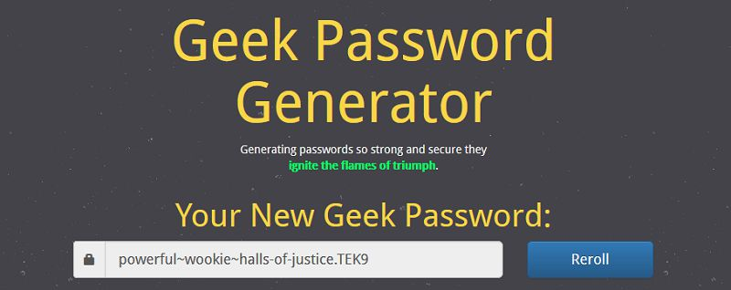 geek-mot-de-passe-generator-password [800 x 318]