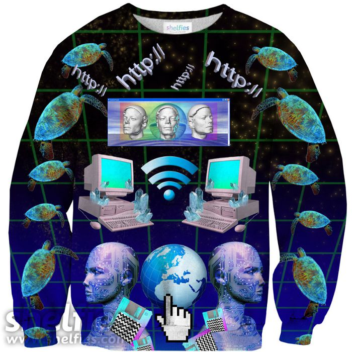 http-internet-sweat-shirt-wtf-insolite-geek [700 x 700]