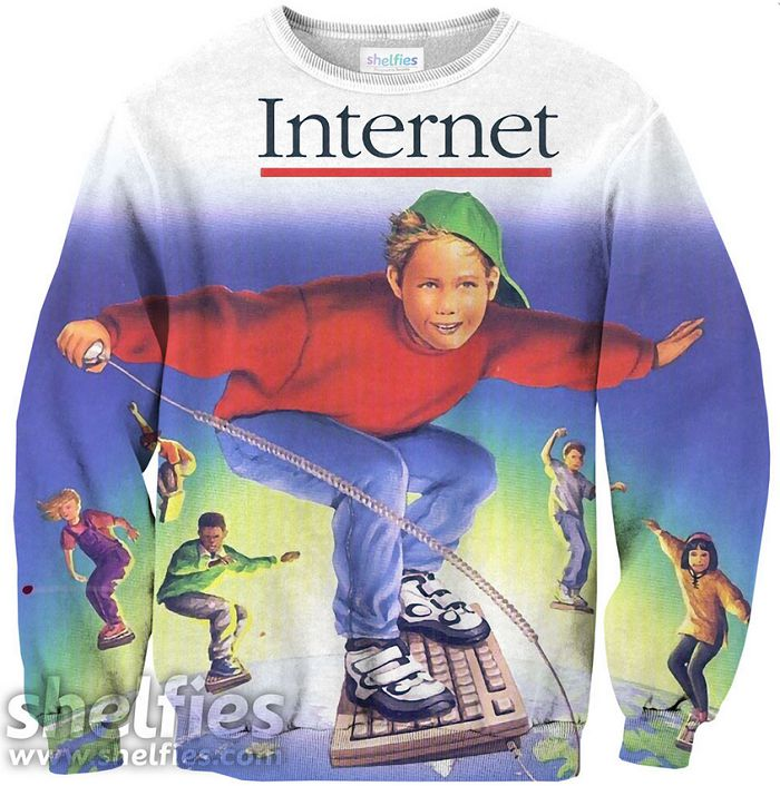 internet-90-sweat-shirt-wtf-insolite-geek [700 x 706]