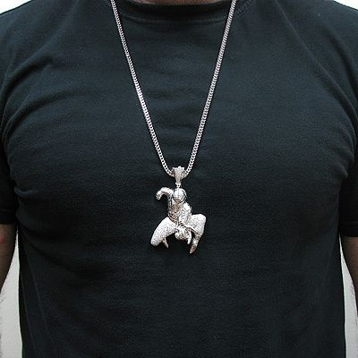 jewelry-10k-diamond-spiderman-pendant-pendentif-2 [400 x 400]