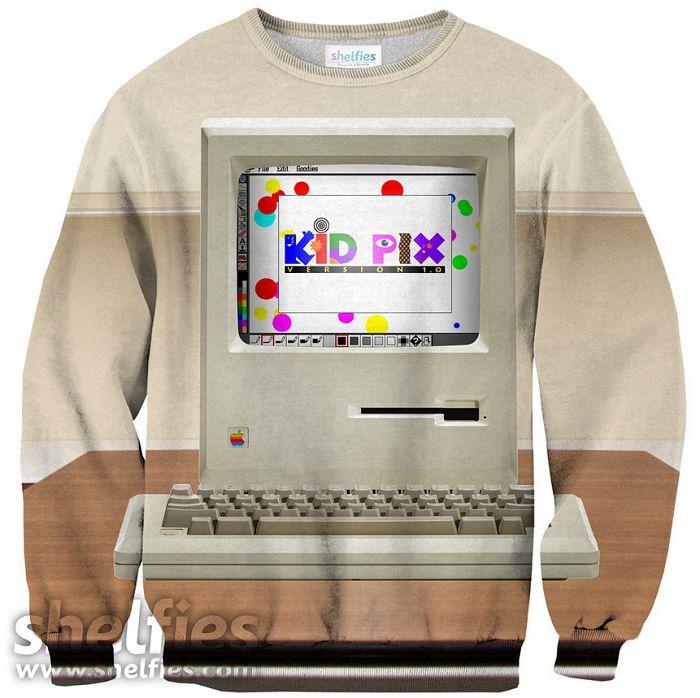 kids-sweat-shirt-wtf-insolite-geek [700 x 698]