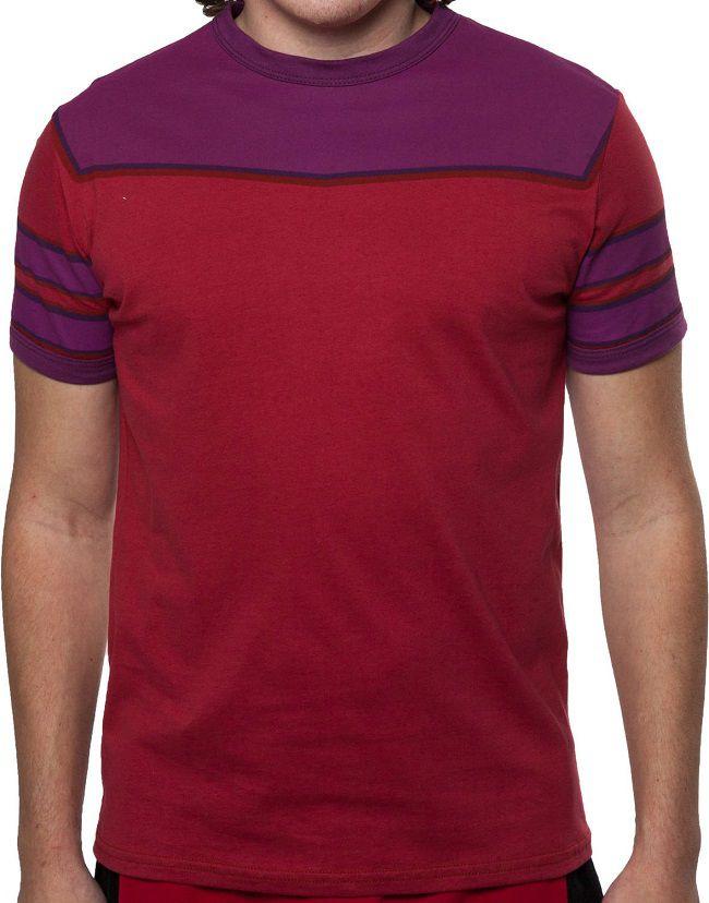 magneto-costume-shirt-xmen [650 x 828]