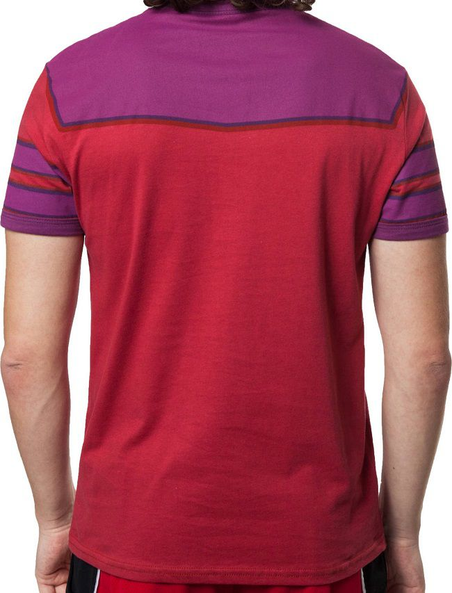 magneto-costume-shirt-xmen [650 x 853]