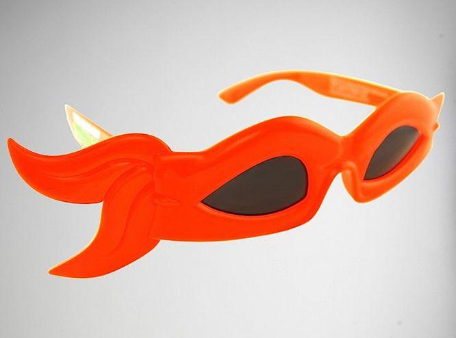 michelangelo-tmnt-tortues-ninja-lunette-soleil [666 x 494]
