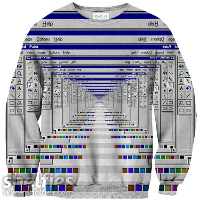 ms-paint-90-sweat-shirt-wtf-insolite-geek [700 x 701]