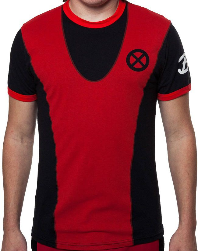 nigntcrawler-diablo-costume-shirt-xmen [650 x 824]