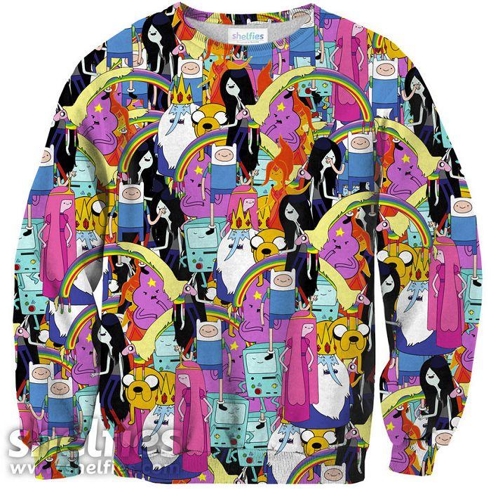 pokemon-weat-shirt-wtf-insolite-geek [700 x 698]