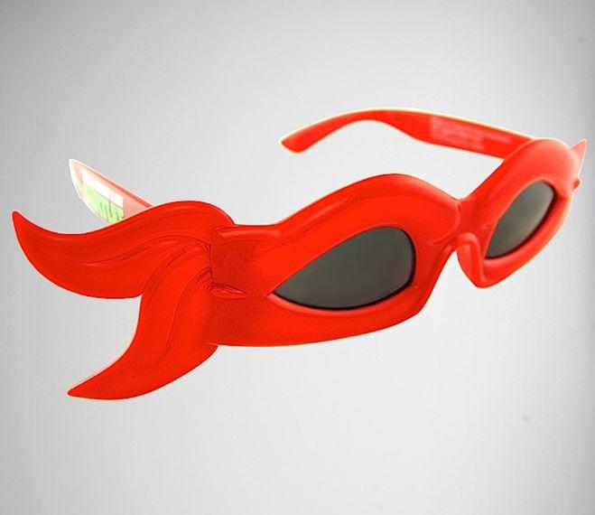 raphael-tmnt-tortues-ninja-lunette-soleil [659 x 570]