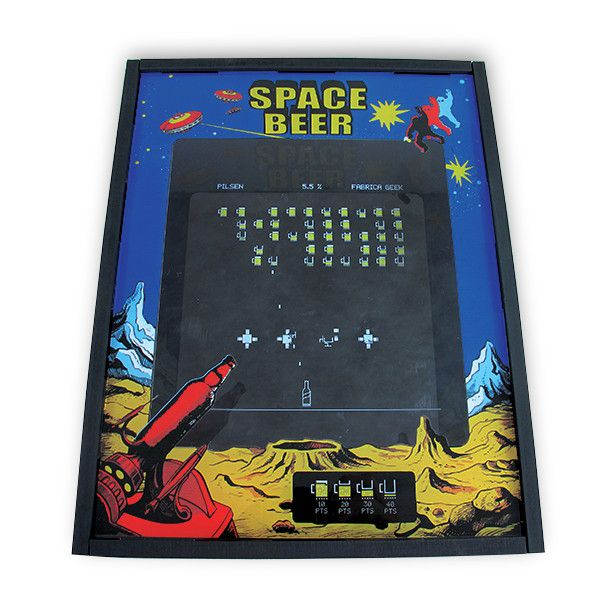 space-invaders-beer-cadre-interactif-4 [600 x 600]