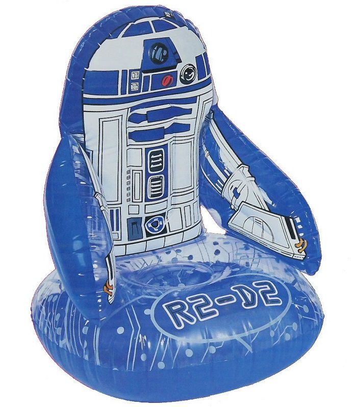 star-wars-chaise-fauteuil-gonflable-inflatable-r2d2 [700 x 798]